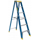 RFSS Fibreglass Ladder